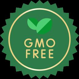 Форель без ГМО